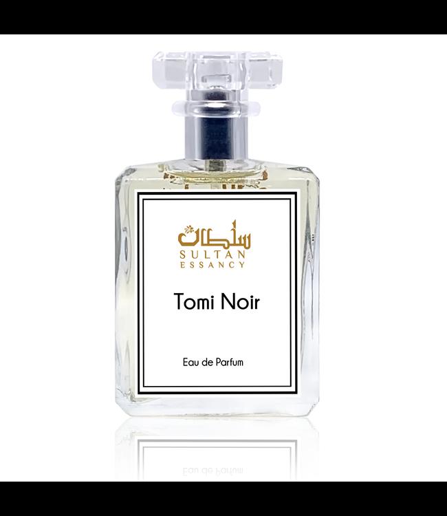 Sultan Essancy Parfüm Tomi Noir Eau de Perfume Spray Sultan Essancy