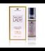Al Rehab  Perfume oil Secret Lady 6ml