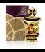 Al Haramain Perfume oil Jameela by Al Haramain 10ml