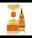 Afnan Parfümöl Adwaa Al Sharq von Afnan 25ml