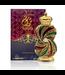 Al Haramain Perfume oil Tanasuk by Al Haramain 12ml