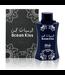 Sultan Essancy Ocean Kiss Eau de Parfum 100ml Sultan Essancy Spray