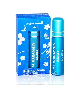 Al Haramain Parfümöl Angel von Al Haramain 10ml
