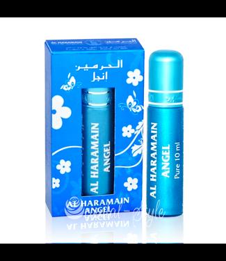 Al Haramain Perfume oil Angel by Al Haramain 10ml