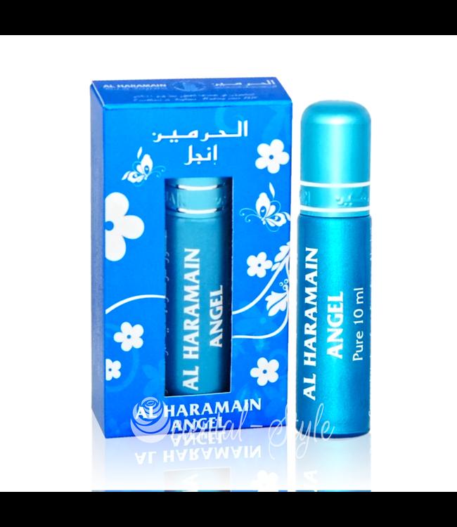 Al Haramain Konzentriertes Parfümöl Angel - Parfüm ohne Alkohol