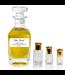 Perfume Oil Silky Silver by Sultan Essancy