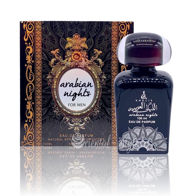 parfum damen elixir heurt