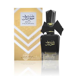 Ard Al Zaafaran Perfumes  Bint Hooran Eau de Parfum 100ml Ard Al Zaafaran Perfume Spray