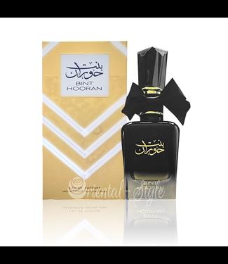 Ard Al Zaafaran Perfumes  Parfüm Bint Hooran Eau de Parfum 100ml Ard Al Zaafaran