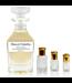 Sultan Essancy Perfume oil Blend Fidelity Sultan Essancy