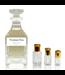 Sultan Essancy Perfume oil Promise Kiss Sultan Essancy