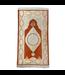 Prayer rug travel seccade