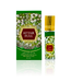 Khalis Perfume oil Attar Full 6ml