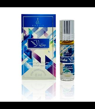 Khalis Parfümöl Hala 6ml