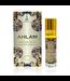 Khalis Parfümöl Ahlam 6ml
