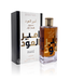 Lattafa Perfumes Ameer Al Oudh Intense Oud Eau de Parfum 100ml Lattafa