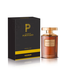 Al Haramain Portfolio Imperial Oud Spray Eau de Parfum 75ml