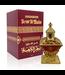 Al Haramain Attar Al Kaaba 25ml