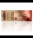 Nitiraj Premium Incense Sticks Nitiraj Gold Select Meditation (20g)
