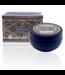 Otoori My Perfumes Bukhoor Ateeq von Otoori (100g)