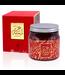 Arabiyat My Perfumes Bukhoor Lamsat Harir by Arabiyat (80g)