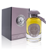 Lattafa Perfumes Ra'ed Silver Lattafa Eau de Parfum 100ml