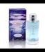 Al Rehab  Of Course Eau de Parfum 50ml Parfüm Spray