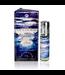 Al Rehab  Perfume Oil Of Course by Al Rehab 6ml
