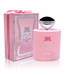 Ard Al Zaafaran Perfumes  Huroof Al Hub Flora Eau de Parfum 100ml Ard Al Zaafaran Perfume Spray