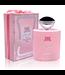 Ard Al Zaafaran Perfumes  Parfüm Huroof Al Hub Flora Eau de Parfum 100ml Ard Al Zaafaran