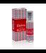 Ard Al Zaafaran Perfumes  Perfume oil Daloa 10ml