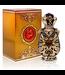 Afnan Parfümöl Zahrat Al Oud 15ml