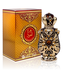 Afnan Perfume oil Zahrat Al Oud 15ml