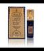 Khalis Perfume oil Jawad Al Layl 6ml