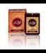 Ard Al Oud Anjam Al Sharq Pocket Spray 20ml