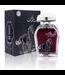 Arabiyat My Perfumes Al Faris Eau de Parfum 100ml Arabiyat