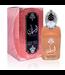 Ard Al Zaafaran Perfumes  Parfüm Amsyaat Eau de Parfum 100ml Ard Al Zaafaran