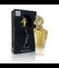 Lattafa Perfumes Maahir Lattafa Eau de Parfum 100ml
