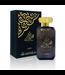 Lattafa Perfumes Musk Al Aroos Lattafa Eau de Parfum 80ml