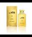 Swiss Arabian Shaghaf Oud Eau de Parfum 75ml Swiss Arabian Perfume Spray