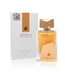 Lattafa Perfumes Ser Al Malika Attar Al Ghalia Lattafa Eau de Parfum 100ml