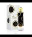 Ard Al Zaafaran Perfumes  Oud Fazza Eau de Parfum 100ml Ard Al Zaafaran Perfume Spray