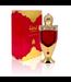Afnan Parfümöl Tohfa 20ml