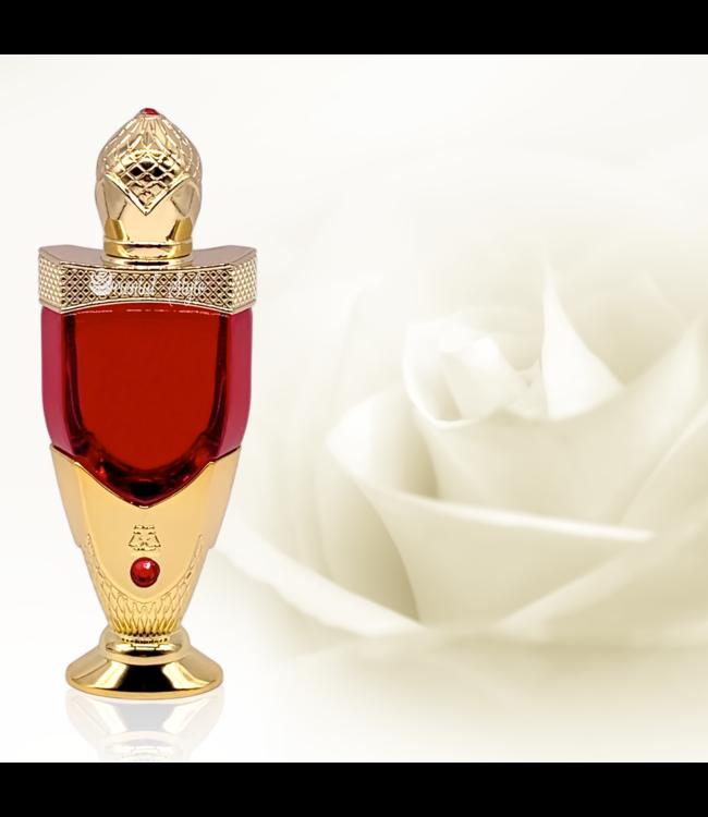 Parfümöl Tohfa von Afnan Bait Al Bakhoor