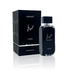 Lattafa Perfumes Hayaati Lattafa Eau de Parfum 100ml