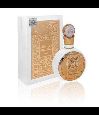 Lattafa Perfumes Perfume Fakhar Women Lattafa Eau de Parfum 100ml