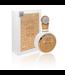Lattafa Perfumes Parfüm Fakhar Women Lattafa Eau de Parfum 100ml
