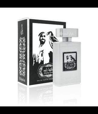 Khalis Ghaliha Zayed Eau de Parfum 100ml