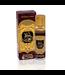 Ard Al Zaafaran Perfume oil Ahlam Al Arab 10ml