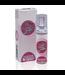 Ard Al Zaafaran Perfumes  Perfume oil Oud Abiyedh  10ml